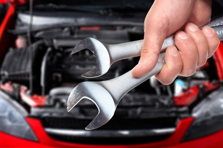 How Can You Take Care Of Your Car And Improve Its Performance?